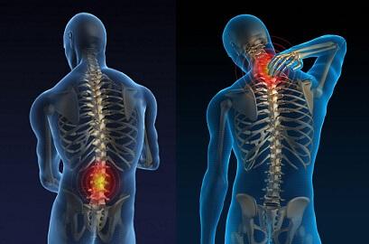 Прыщи у мужчин на лице и спине причины и лечение